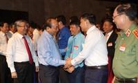 Học tập và làm theo Chủ tịch Hồ Chí Minh phải thường xuyên và tự giác