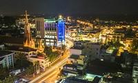 Đồng Nai hướng tới xây dựng thành phố thông minh
