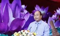 Hội nghị về đẩy mạnh học tập và làm theo tư tưởng, đạo đức, phong cách Hồ Chí Minh