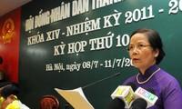 Ханой выступил с протестом против незаконных действий Китая в Восточном море