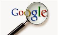Интернет-компания Google планирует выпустить специальные версии своих наиболее популярных сервисов