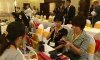 Все больше таиландских предприятий прибывает во Вьетнам для поиска возможностей расширения бизнеса