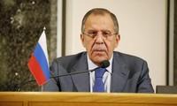 Россия подтвердила оказание военной помощи иракским курдам