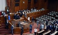 АСЕАН и Япония осудили ядерное испытание КНДР