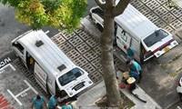 В Сингапуре число заразившихся вирусом Зика достигло 82 человек
