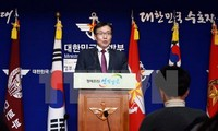 РК предупредила о возможном нанесении превентивного удара по КНДР