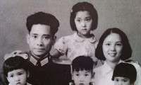 В Китае выпущена в свет книга о полководце Нгуен Шоне