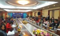 В провинции Баккан откроется выставка, посвященная суверенитету Вьетнама над Хоангша и Чыонгша