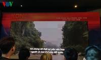 Во Вьетнаме прошла премьера фильма «Конг: остров черепа»