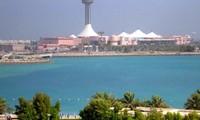 Многие страны мира призвали разрешить конфликт в странах Персидского залива