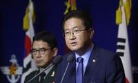 Реальна ли возможность снижения напряженности на Корейском полуострове?
