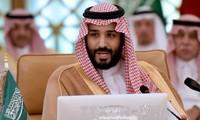 Саудовская Аравия: Ряд министров и эмиров королевской семьи были задержаны