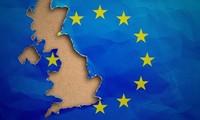 Великобритания и ЕС договорились о сумме за Brexit