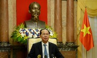 Вьетнам и Япония активизируют стратегическое партнёрство