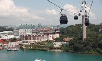 Сингапур расширил «особую зону» для проведения саммита США-КНДР