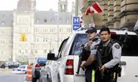 Канада подготовила все планы по обеспечению безопасности саммита G7