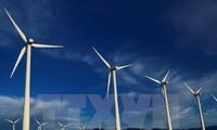 В Аргентине прошла встреча министров энергетики стран G20