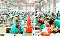 Китай наращивает своё влияние в Африке