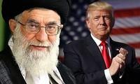 Принесут ли плоды санкции против Ирана?