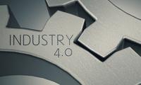 Переход к «Индустрии 4.0» направлен на реализацию намеченной Вьетнамом цели развития человека