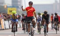 Сборная Вьетнама на Азиатских играх 2018 продолжает завоёвывать медали