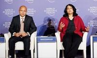 ВЭФ-АСЕАН 2018: повышение  конкурентоспособности и содействие инновациям в развивающихся странах
