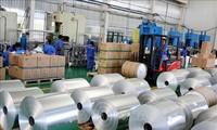 Пекин: попытки торгового давления США на Китай неэффективны