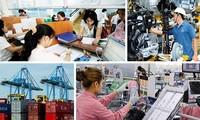 Административные реформы создадут основу для содействия развитию экономики Вьетнама