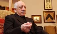 土耳其政变:土耳其法院正式发出对居伦的逮捕令