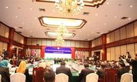 第16届东盟社会文化共同体理事会会议通过各项重要文件