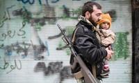 实施叙利亚停火协议:绝非易事