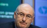 欧洲企业迎接《越欧自贸协定》带来的机会