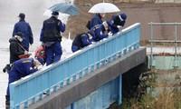 越南女童在日本被害案:越方要求及早找出凶手
