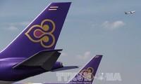 泰国开通北京至普吉岛直达航线直指中国旅游市场