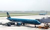 越南交通运输部部长张光义:航空客运服务管理中不需要使用价格设限工具