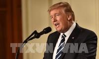 美国对伊朗履行核协议的评估前后不一