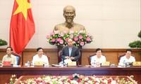 政策性银行贷款帮助越南贫困者脱贫正当致富