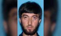 美国联邦调查局找到纽约恐袭事件的第二个嫌疑人