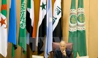 阿拉伯国家联盟将举办伊朗问题特别会议