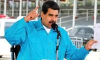 委内瑞拉发行加密电子货币