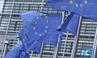 欧盟正式批准将对俄罗斯的经济制裁延长6个月