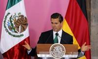墨西哥和加拿大高度评价CPTPP谈判进展
