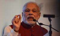 印度推动与法国、阿联酋和阿曼的合作