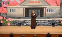 旅日越南人再有一个信仰家园