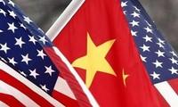 中国保留对美国限制投资的做法采取应对行动的权利