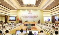 越南有效实施货币政策,服务经济发展目标