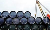 石油输出国组织警告贸易战给石油价格造成消极影响