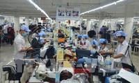 菲律宾媒体称赞越南工业