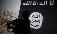 伊斯兰国组织和基地组织依然是世界的威胁