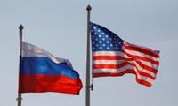 俄罗斯对美国以与朝鲜有关为由实施制裁发出警告